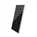 Solar Item